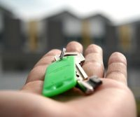 landlords responsibility